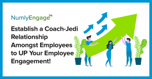 Establish-a-Coach-Jedi-Relationship-Amongst-Employees-to-UP-Your-Employee-Engagement