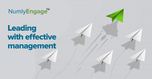 Leading-with-effective-management