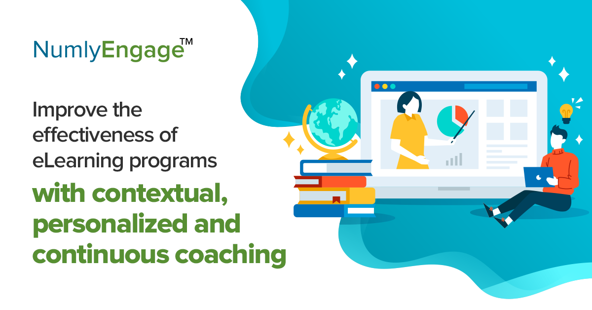 Improve-the-effectiveness-of-eLearning-programs-with-contextual,-personalized-and-continuous-coaching