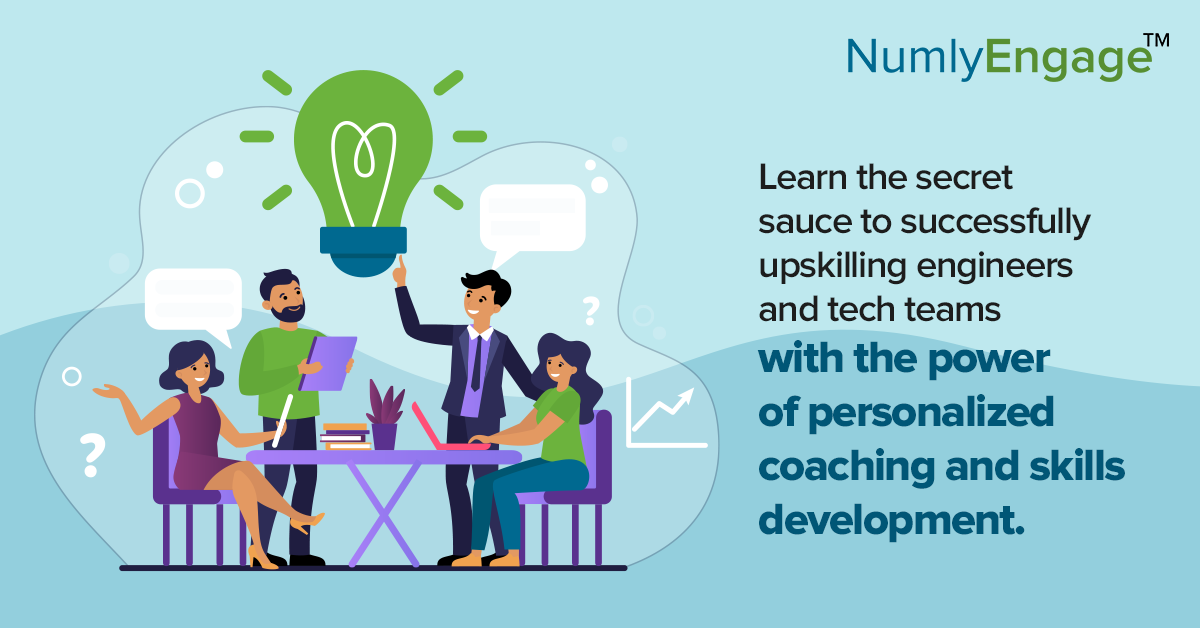 Learn-the-secret-sauce-to-successfully-upskilling-engineers-and-tech-teams-with-the-power-of-personalized-coaching-and-skills-development.