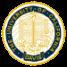 list-logo-1